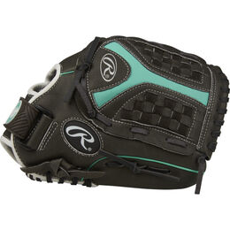 Storm 11.5 Infield Glove
