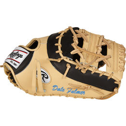 Pro Preferred 12.75 in Blemished 1st Base Mitt