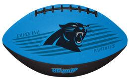 NFL Carolina Panthers Downfield Youth Football