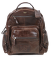 Rugged Backpack   Chocolate image number null