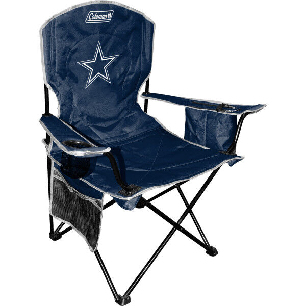 Beau NFL Dallas Cowboys Chair