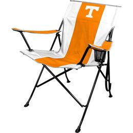 NCAA Tennessee Volunteers Chair
