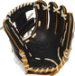 11.5-Inch Rawlings Heart of the Hide R2G Wing Tip Glove image number null