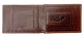Buffalo Voyager Front Pocket Wallet image number null