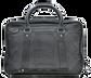 Origins Black Briefcase image number null