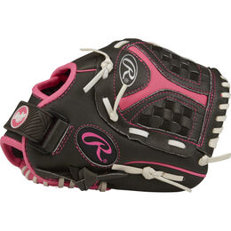 Storm 10 Infield Glove