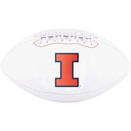 NCAA Illinois Fighting Illini Football