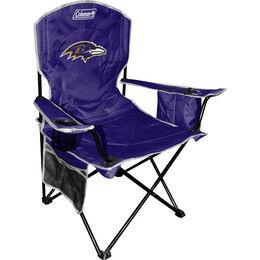 NFL Baltimore Ravens Chair