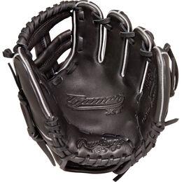 Gamer 9.5 in Infield Glove