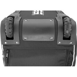 Workhorse Wheeled Bag Royal