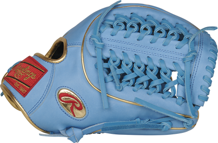 Rawlings Marcus Stroman Glove | Heart of the Hide