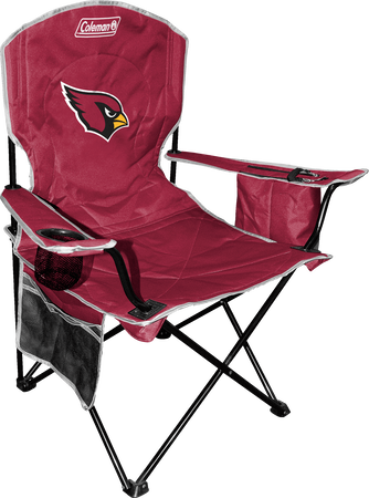 NFL Arizona Cardinals Chair