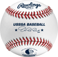 ROLB1USSSA USSSA youth competition grade baseball with raised seams image number null
