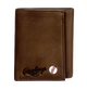 Play Ball Tri-Fold Wallet image number null