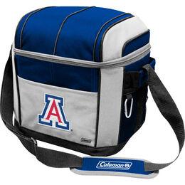 NCAA Arizona Wildcats Cooler