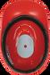 Coolflo Adult Base Coach Helmet image number null