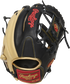2021 11.5-Inch Heart of the Hide R2G Infield Glove | ContoUR Fit image number null