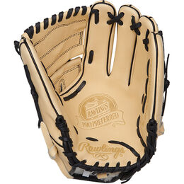 Pro Preferred 11.75 in Blemished Baseball Glove