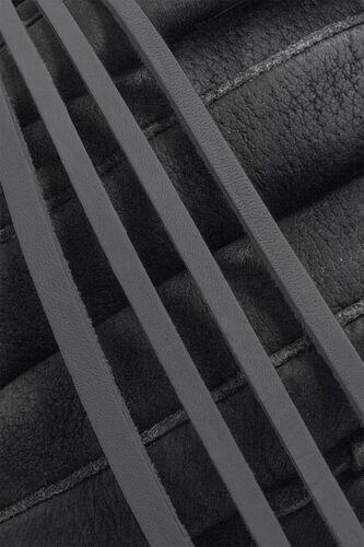Rawlings Gray Pro Glove Re-Lace Pack SKU #P-LACEPK