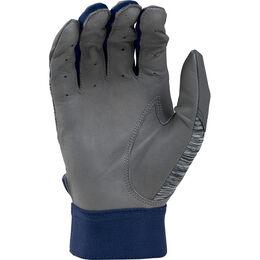 Youth 5150® Batting Gloves Navy