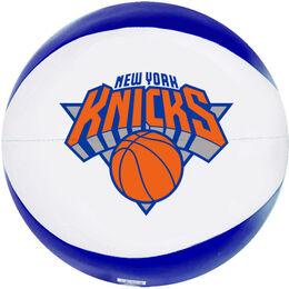 NBA New York Knicks Basketball