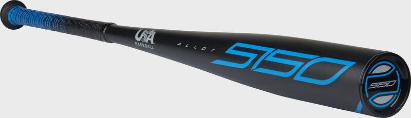 2021 5150 USA Bat   -5, -10, -11
