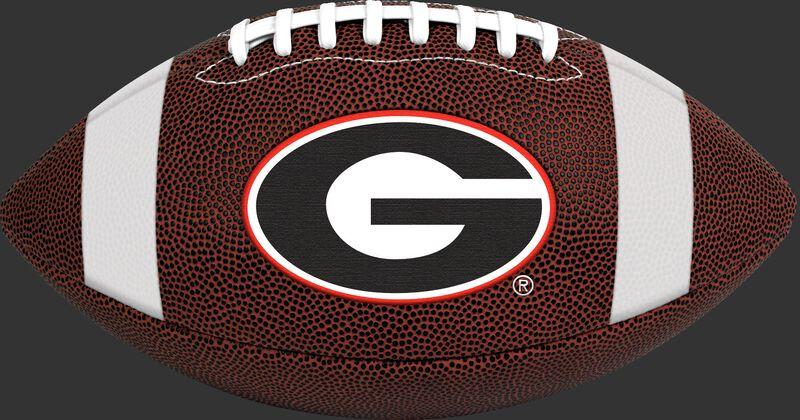 NCAA Georgia Bulldogs Football