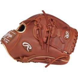 Heart of the Hide ColorSync 3.0 11.75 in Mesh Infield/Pitcher Glove
