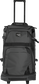 Rawlings Wheeled Catcher's Backpack image number null