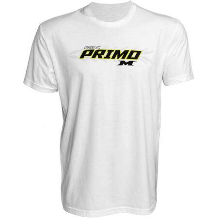 Adult Miken Primo Short Sleeve Shirt