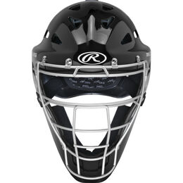Renegade Adult Catchers Helmet