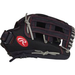 Renegade 13 in Softball Glove
