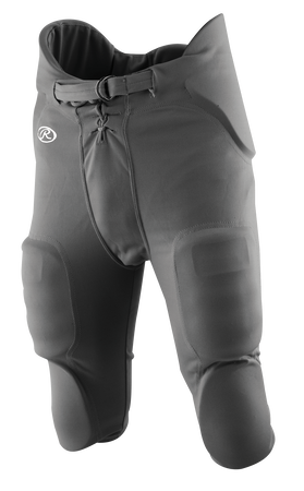 Adult Integrated Football Pant