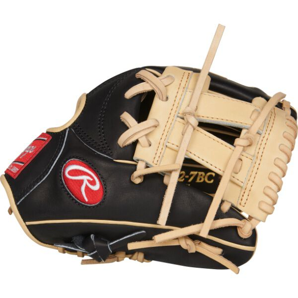 Heart of the Hide R2G Series 11.25 in Infield Glove