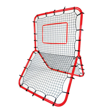 Y-Frame Comebacker Training Net