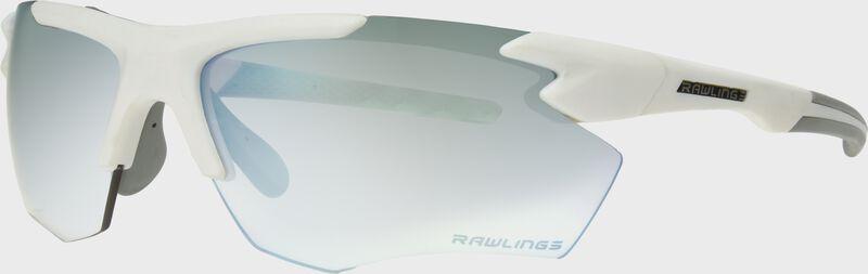 Rawlings Adult Rimless Sunglasses