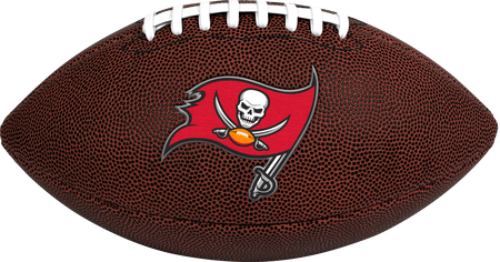 NFL Tampa Bay Buccaneers Football