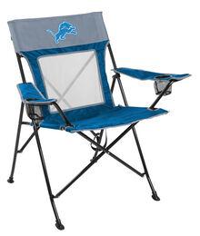 NFL Detroit Lions Game Changer Chair