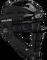 Players Youth Catchers Helmet