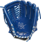 Gameday 57 Series Marcus Stroman Heart of the Hide Glove image number null
