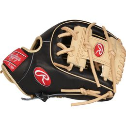 Heart of the Hide R2G Series 11.5 in Infield Glove