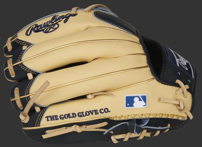 2020 Heart of the Hide Exclusive Speed Shell Glove
