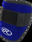 GUARDEB-R royal blue Rawlings elbow guard