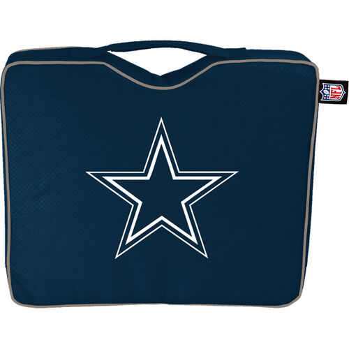 NFL Dallas Cowboys Bleacher Cushion