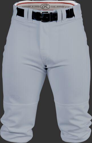 Rawlings Youth Baseball Pants Size Chart