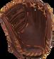 2021 Nolan Arenado Heart of the Hide Infield Glove image number null