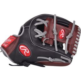 R9 Series 11.5 in Infield Glove