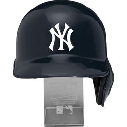 MLB New York Yankees Replica Helmet