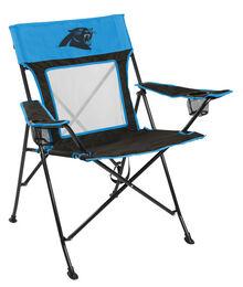 NFL Carolina Panthers Game Changer Chair