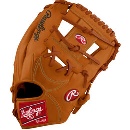Gordon Beckham Custom Glove